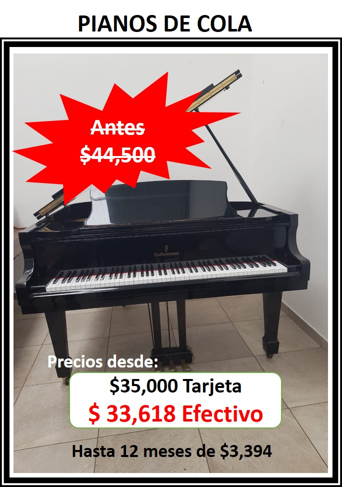 VENTA_PIANO_COLA mexico