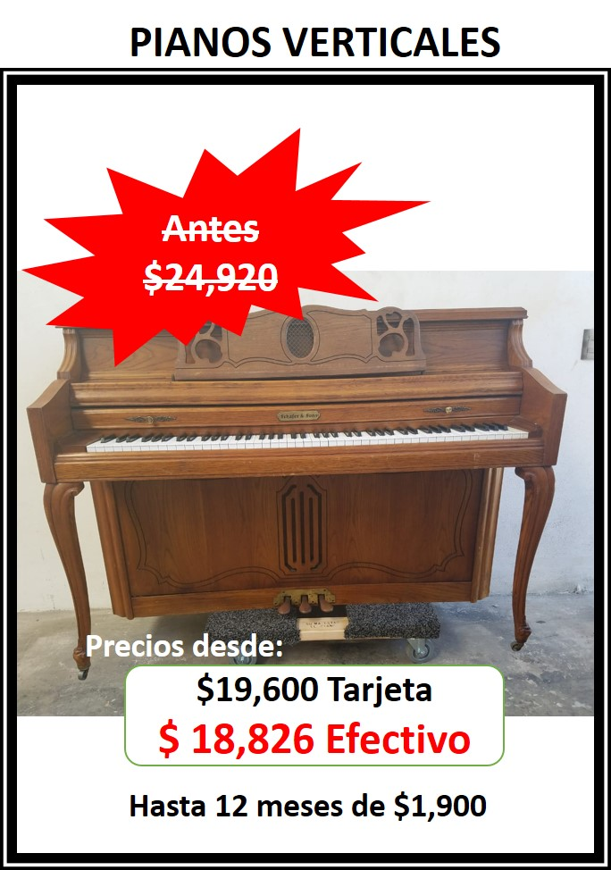 VENTA_PIANO_VERTICAL mexico